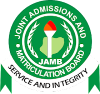 How to Check 2019 Jamb result
