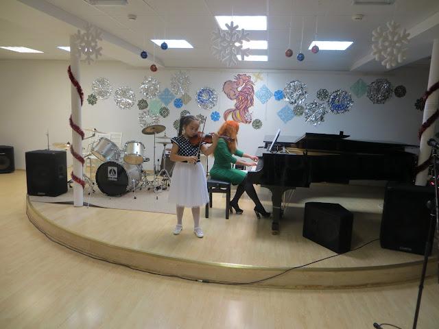 Jõulukontsert / Рождественский концерт 2016 - IMG_3928.JPG