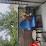 Kate Dorsey's profile photo