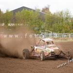 autocross-alphen-343.jpg
