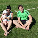 2014-07-19 Ferienspiel (280).JPG