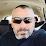 Ron Fisher's profile photo
