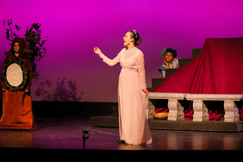 2014Snow White - 41-2014%2BShowstoppers%2BSnow%2BWhite-5907.jpg