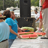 Politically Correct Watermelon Eating Contest 2011 - DSC_0160.JPG