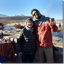 Guia-Denis-Araya-Atacama