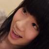 高田志織の写真のサムネ