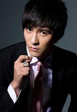 Vic Chou China Actor