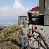 Tatras07.JPG