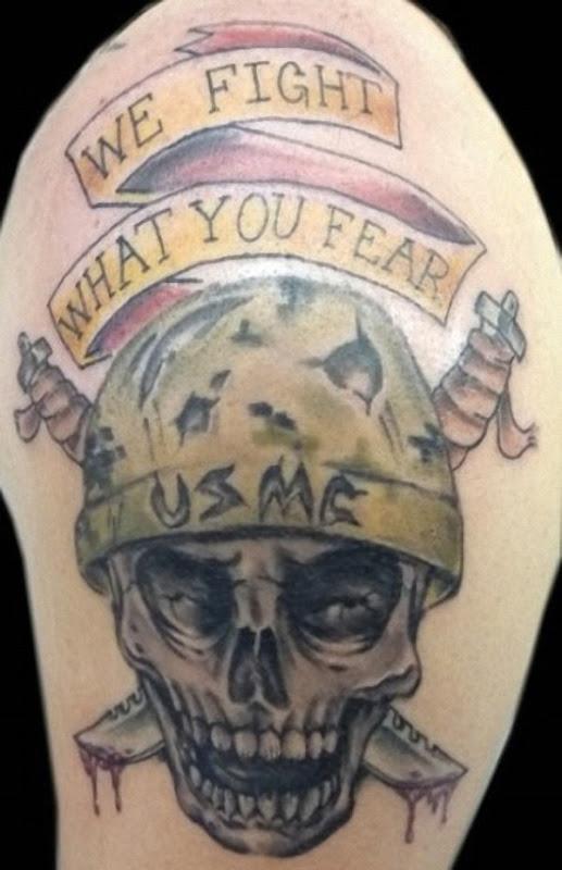 esqueleto_vamos_lutar_contra_o_que_voc_tem_medo