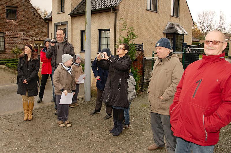 Sint in Daknam 2011 DSC_6163.jpg