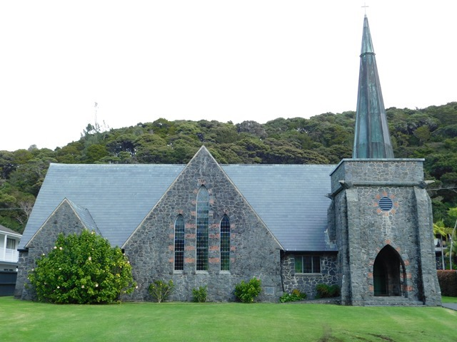 C54_NZ NI St Paul's Anglican Church_2018-06-02_DSCN0737
