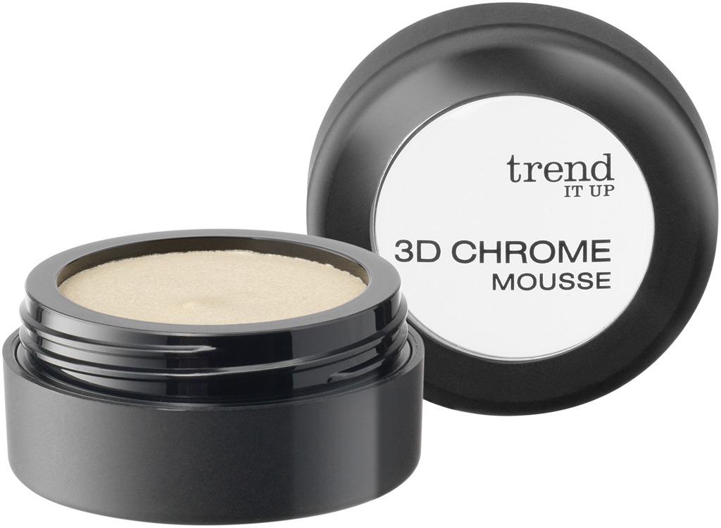 [4010355365132_trend_it_up_3D_Chrome_Mousse_020%5B4%5D]