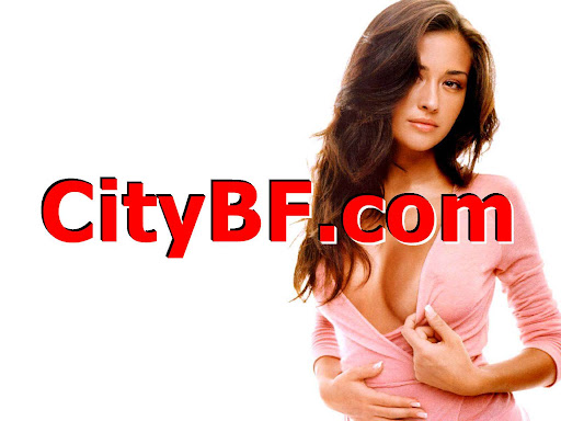 sex websites for free Nashville