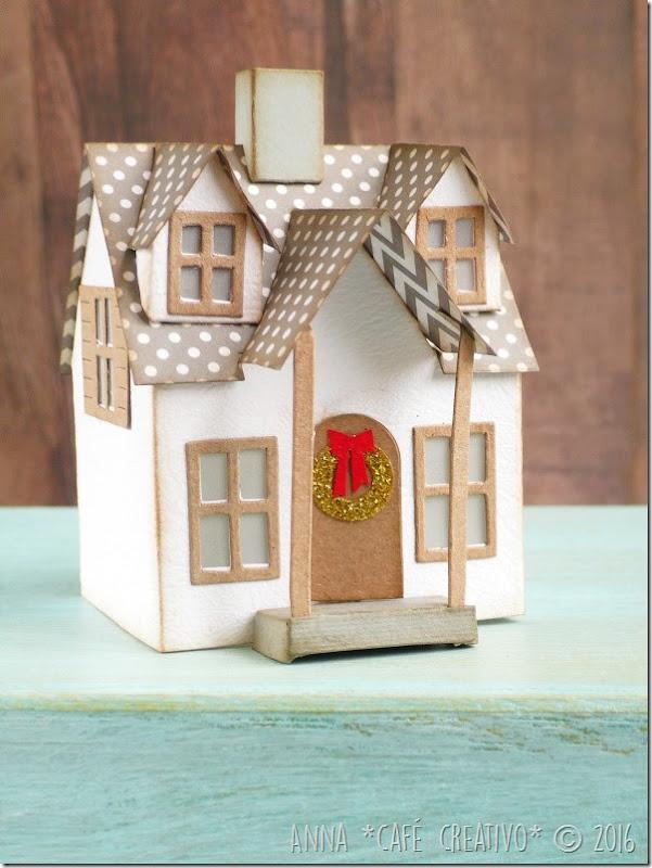 sizzix-bigz-die-village-dwelling-tim-holtz-christmas-shabby-chic