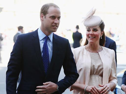 Le-prince-William-et-Kate-Middleton.jpg