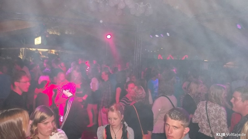 Erntedankfest 2011 (Samstag) - kl-SAM_0405.JPG