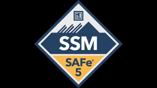 scaled-safe-scrum master