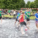 zeepvoetbal-molenschot-2015-031.jpg