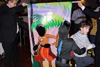carnaval 2014 242.JPG