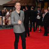 OIC - ENTSIMAGES.COM - Olly Murs  at The Bad Education Movie - world film premiere in London 20th August 2015 Photo Mobis Photos/OIC 0203 174 1069