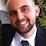 Ray Dweck's profile photo