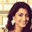 Paria Sedigh's profile photo