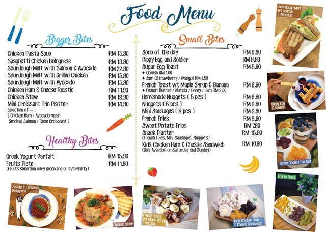 FoodMenu_A3_Copy