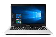 ASUS X553SA Drivers  download
