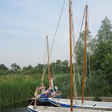 Zeeverkenners - Zomerkamp 2015 Aalsmeer - IMG_2558.JPG
