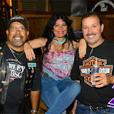 Cascabel Ride @ The Ranch 17 March 2015 - Image_30.JPG