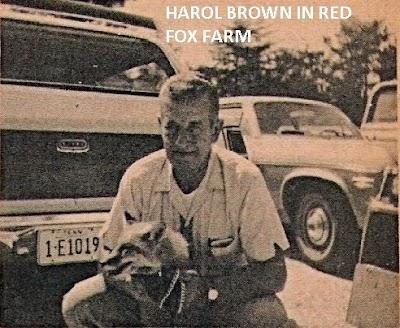 HAROLD BROWN 3.jpg