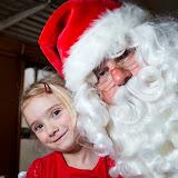 Kesr Santa Specials - 2013-20.jpg