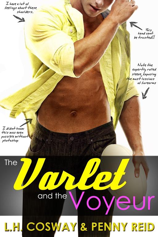[The+Varlet+and+the+Voyeur%5B4%5D]