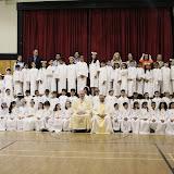 1st Communion 2013 - IMG_2031.JPG