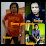 marleen iindriatno's profile photo