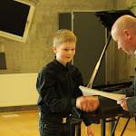 SPIL FOR LIVET Nordjylland 2013 - IMG_5076.JPG