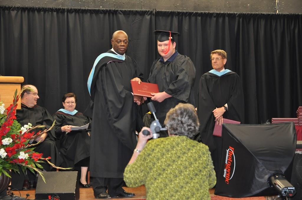 UACCH Graduation 2012 - DSC_0206.JPG