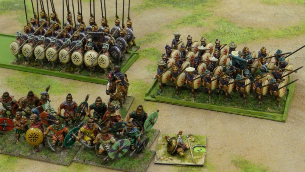 [Liens] Armées hellenistiques et puniques d' autres joueurs - Page 2 HC%252520Greeks%252520%252526%252520Persian%25252001