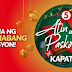 TV5 LAUNCHES LONGEST CHRISTMAS CELEBRATION ON PHILIPPINE TV AND THE WORLD!!!!!