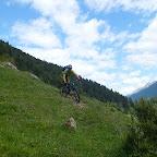 Tibet Trail jagdhof.bike (235).JPG