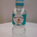 Água do Lorenzo (2).JPG