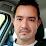 Gabriel Guajardo's profile photo