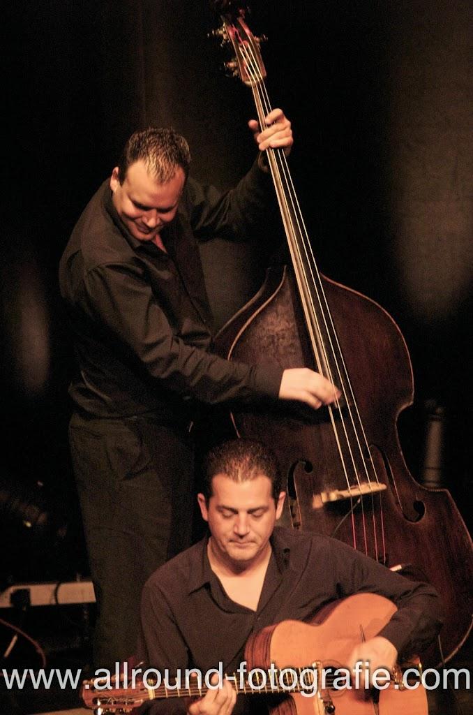 20071103-Rosenberg-Cuijk-091