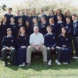 2008_class photo_Rhodes_5th_year.jpg