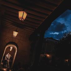Fotógrafo de bodas Sergio Lopez (SergioLopezPhoto). Foto del 06.10.2017