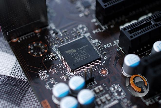 Mainboard MSI A68HM-E33, thay thế và tiên tiến hơn chipset AMD A58 - 75402