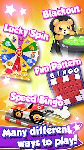 Bingo PartyLand 2 – Free Bingo Games 8