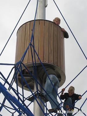 KLJB Fahrt 2008 - -tn-020_IMG_0471-kl.jpg