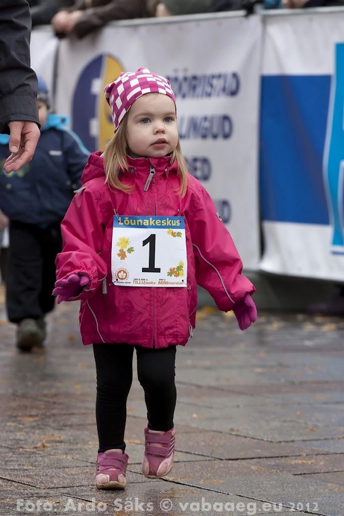 06.10.12 Tartu Sügisjooksu TILLUjooks ja MINImaraton - AS20121006TSLM_170V.jpg
