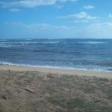 Hawaii Day 3 - 114_1069.JPG